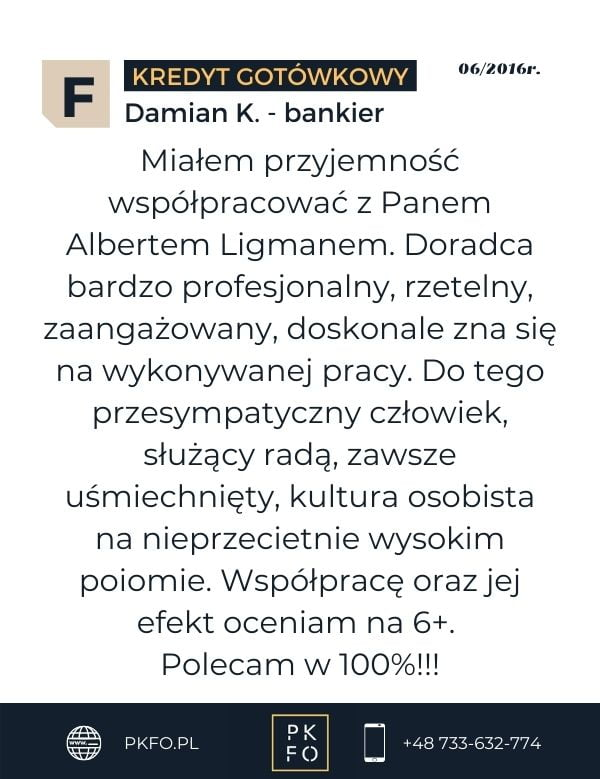 kredyt-dla-bankowca